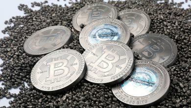 Photo of Apa Perbedaan Koin, Altcoins dan Token?