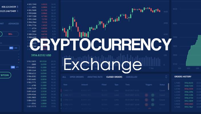 tempat terbaik trading cryptocurrency