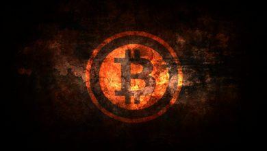 Photo of Teknik Mendapatkan Keuntungan dari Investasi Bitcoin dan Mata Uang Crypto