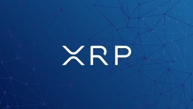 Photo of Apa itu Ripple dan XRP
