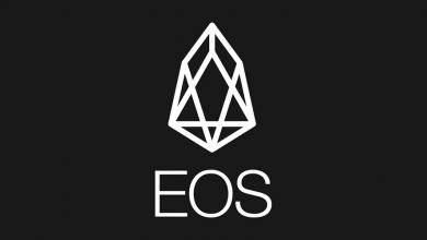 Photo of Apa itu EOS dan Bagaimana Cara Kerjanya