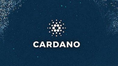 Photo of Apa itu Cardano – Panduan Lengkap Bagi Pemula