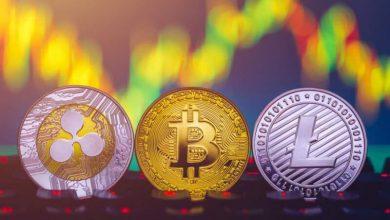 Photo of Apa itu Cryptocurrency dan Blockchain – Penjelasan Lengkap Untuk Pemula