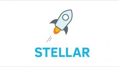 Photo of Apa itu Stellar dan bagaimana cara kerjanya