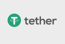 Photo of Apa itu Tether atau USDT