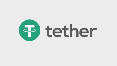 Photo of Apa itu Tether atau USDT