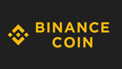 Photo of Apa itu Binance Koin atau BNB?