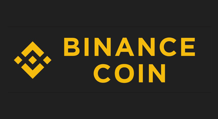 Binance Coin BNB
