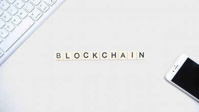 Photo of Apa itu Proof of Stake Blockchain