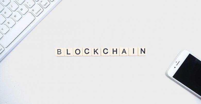 PoS Blockchain