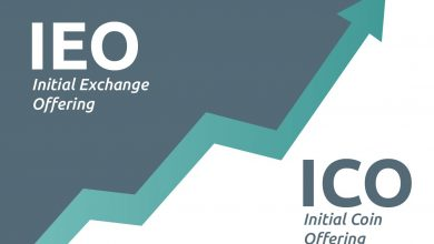 Photo of Mengenal Apa itu Initial Exchange Offering (IEO)