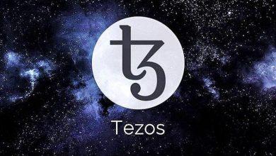 Photo of Apa itu Tezos – Panduan Lengkap untuk Pemula