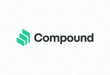 Photo of Cara Menggunakan Compound Daaps Untuk Meminjam Uang