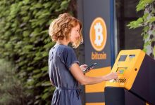 Photo of Panduan Cara Menggunakan Bitcoin