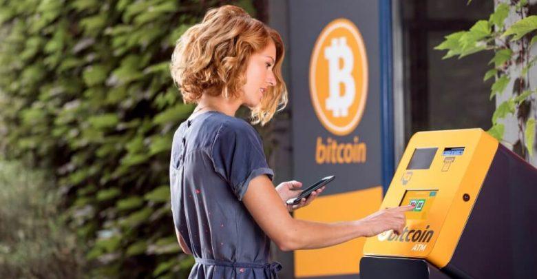 Panduan menggunakan bitcoin
