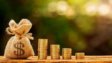 Photo of Cara Mendapatkan Modal Gratis Untuk Trading Bitcoin